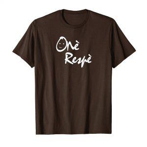 Cool Haitian Proverb t-shirt 1804