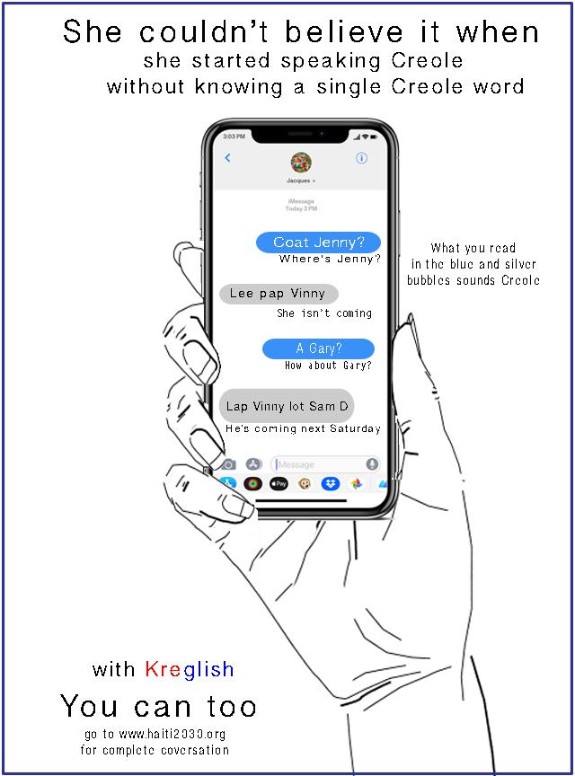 hand-mobile